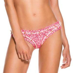 OndadeMar Bikini Bottom NWT